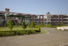 truba-college-of-engineering