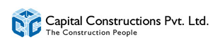 Capital Constructions Pvt. Ltd.